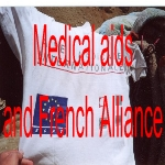 clic on medical aids