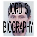 clic on Jordi's biography