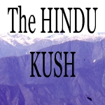 clic on the hindu kuch