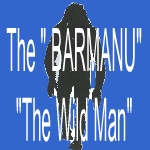 clic on the barmanu