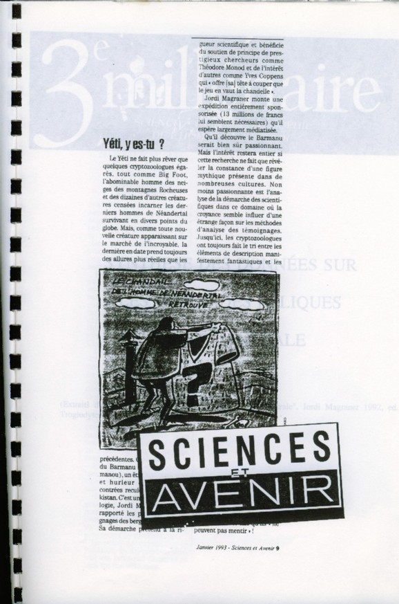 scienceaveniejanv1993